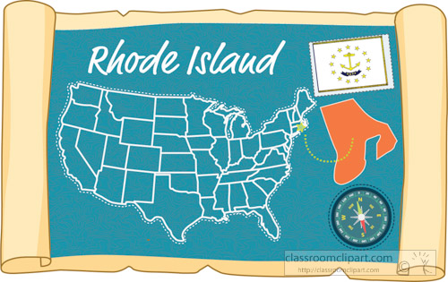 scrolled-usa-map-showing-rhode-island-state-map-flag-clipart.jpg