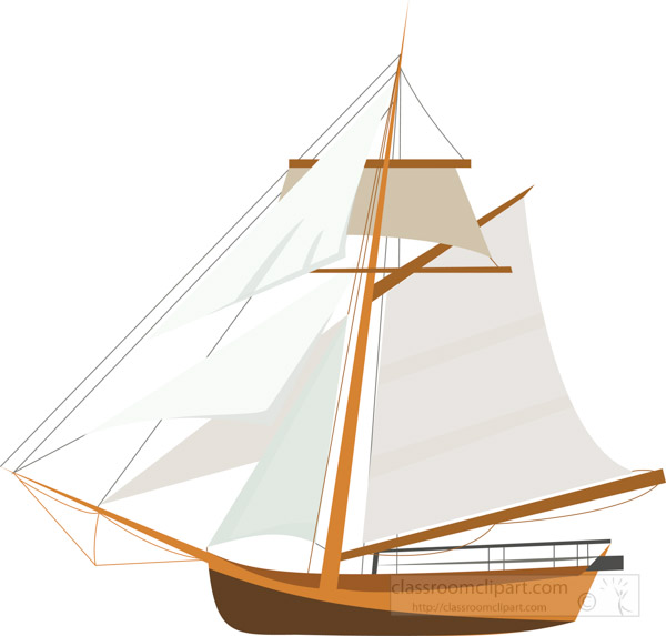 tall-ship-provence-state-of-rhode-island-vector-clipart.jpg