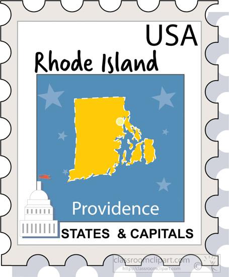 us-state-rhode-island-stamp-clipart-39.jpg