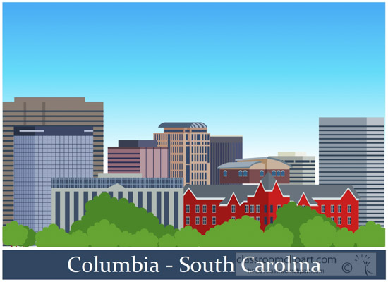 city-columbia-south-carolina-clipart.jpg