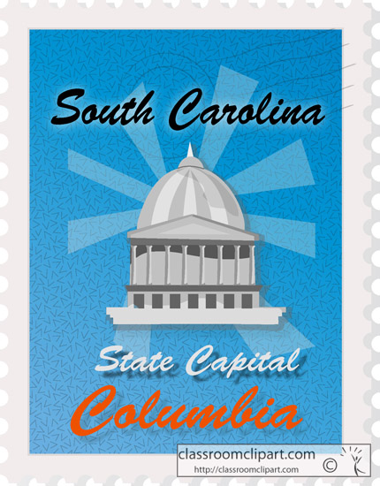 columbia_south_carolina_state_capital.jpg