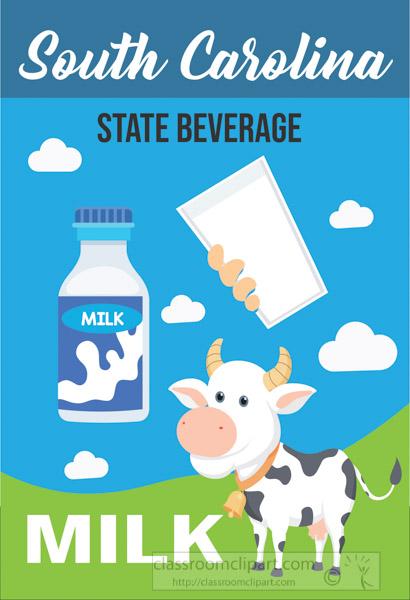 south-carolina-state-beverage-milk-vector-clipart.jpg