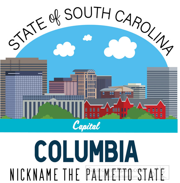 south-carolina-state-capital-columbia-nickname-palmetto-state-vector-clipart.jpg