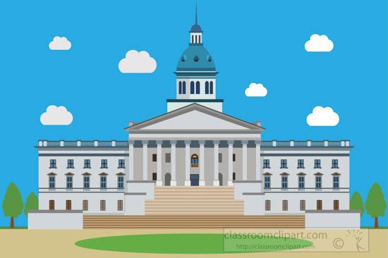 south-carolina-state-capitol-building-columbia-clipart-2.jpg