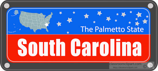 south-carolina-state-license-plate-with-nickname-clipart.jpg