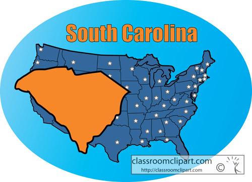 south_carolina_map_color_circle.jpg