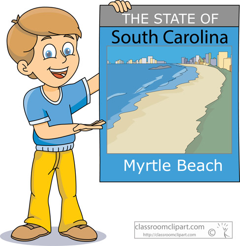 us_states_south_carolina_myrtle_beach.jpg