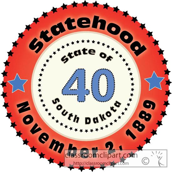 40_statehood_south dakota_1889.jpg