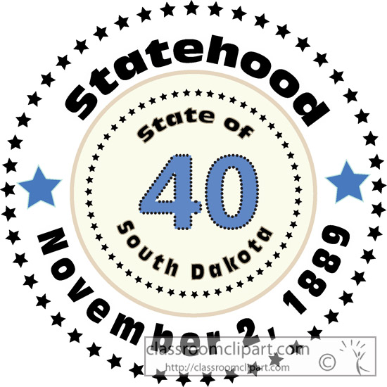 40_statehood_south dakota_1889_outline.jpg