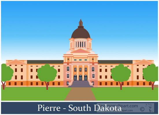 city-pierre-south-dakota-clipart.jpg