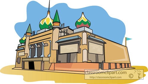 corn_palace_south_dakota_ga.jpg
