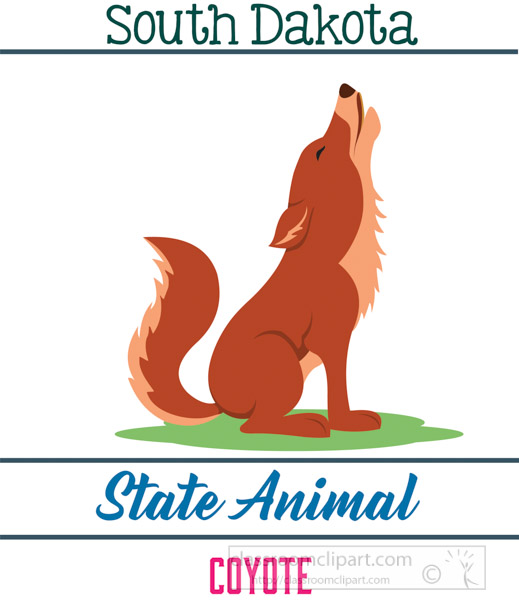 south-dakota-state-animal-coyote-clipart-image.jpg