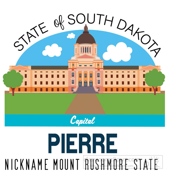 south-dakota-state-capital-pierre-nickname-mount-rushmore-state-vector-clipart.jpg