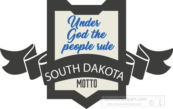 south-dakota-state-motto-clipart-image-2.jpg