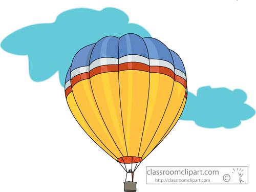 south_dakota_manned_balloon.jpg