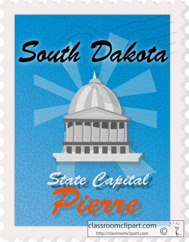 south_dakota_state_capital.jpg