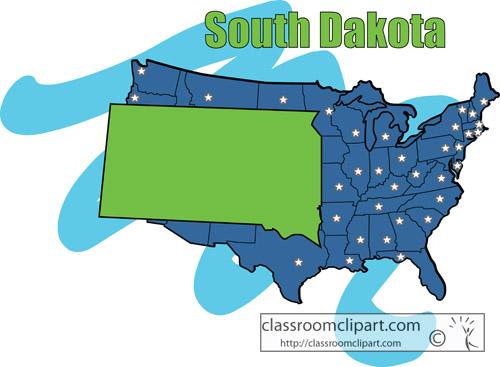 south_dakota_state_color_map.jpg