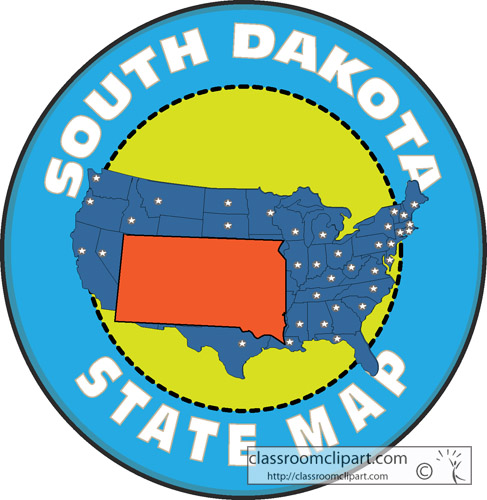south_dakota_state_map_button.jpg