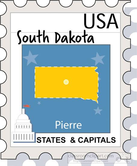 us-state-south-dakota-stamp-clipart-41.jpg