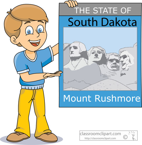 us_states_south_dakota_mount_rushmore.jpg