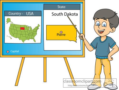 usa_state_capital_pierre_south_dakota.jpg