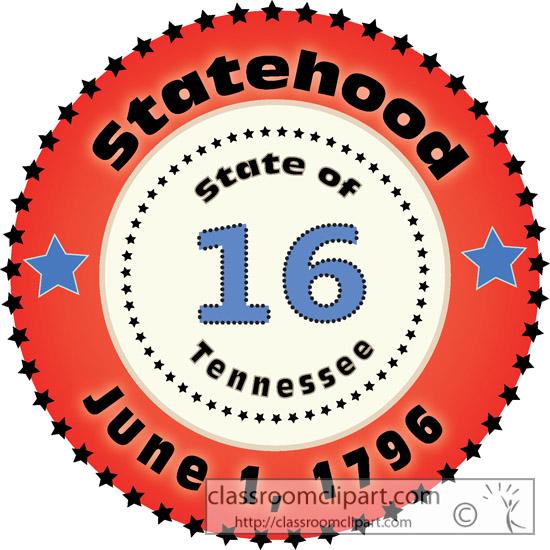 16_statehood_tennessee_1796.jpg