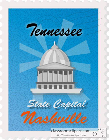 nashville_tennessee_state_capital.jpg