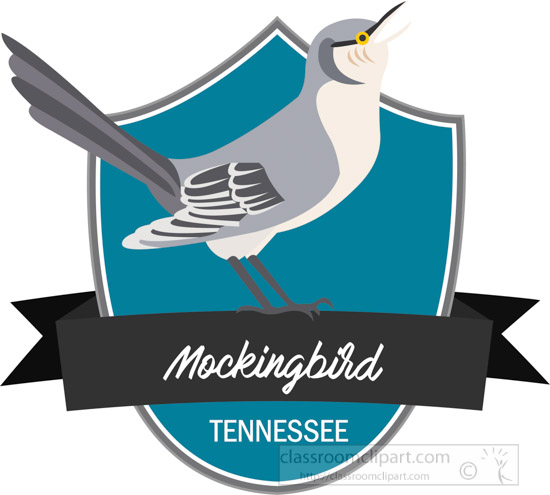 state-bird-of-tennessee-mockingbird-clipart.jpg