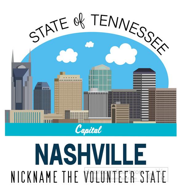 tennessee-state-capital-nashville-nickname-volunteer-state-vector-clipart.jpg