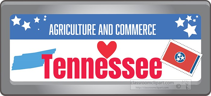 tennessee-state-license-plate-with-motto-clipart.jpg