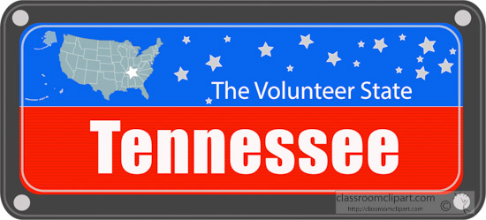 tennessee-state-license-plate-with-nickname-clipart.jpg