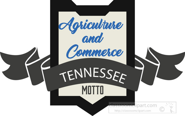 tennessee-state-motto-clipart-image-2.jpg
