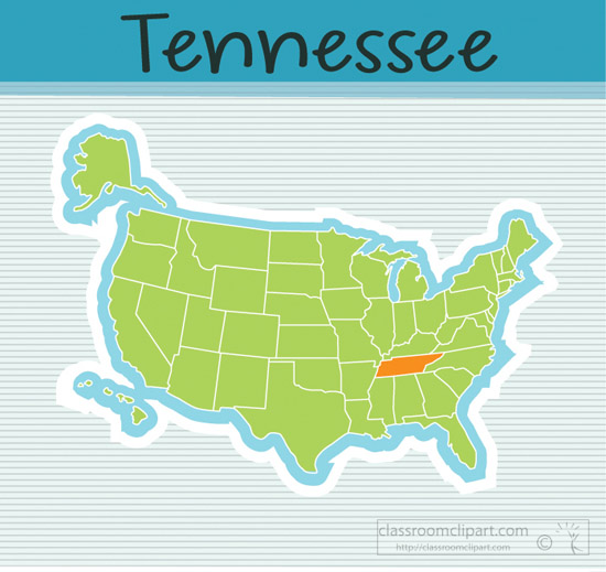 us-map-state-tennessee-square-clipart-image.jpg