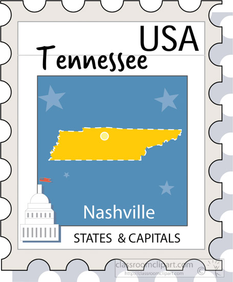 us-state-tennessee-stamp-clipart-42.jpg