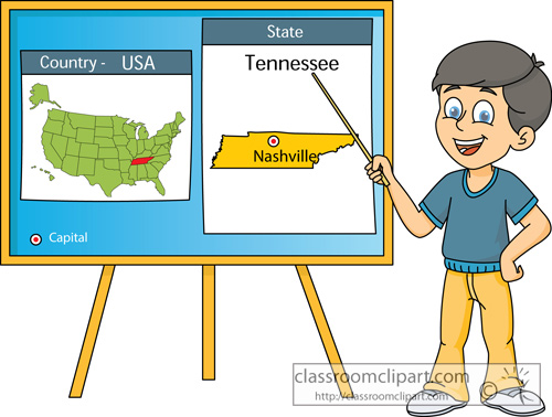 usa_state_capital_nashville_tennessee.jpg