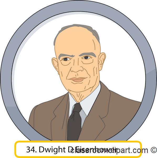 34_Dwight_D_Eisenhower.jpg