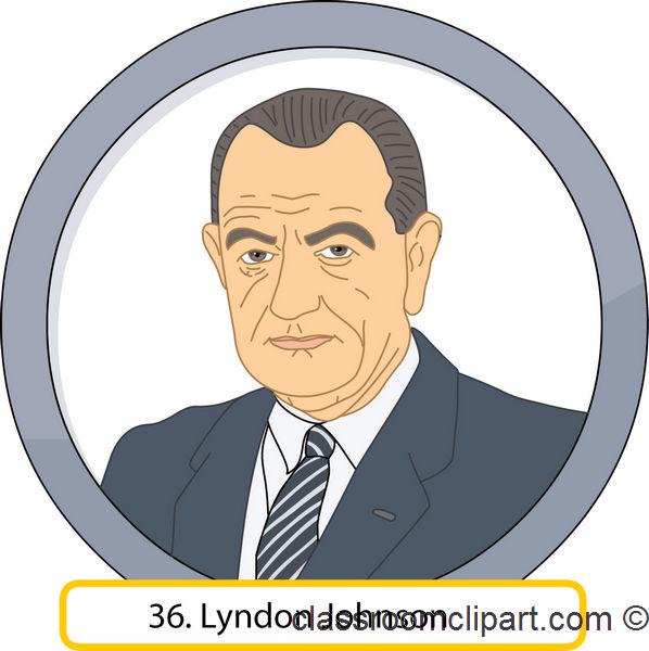 36_Lyndon_Johnson.jpg