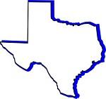 texas longhorn clip art Texas clipart Flag Clip Art - FREE Patriotic ...