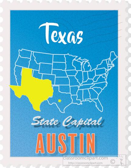 austin-texas-state-map-stamp-clipart.jpg