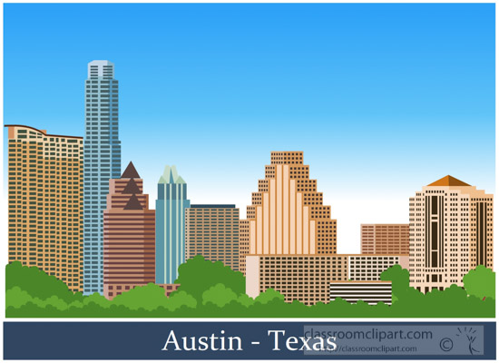 city-austin-texas-clipart.jpg
