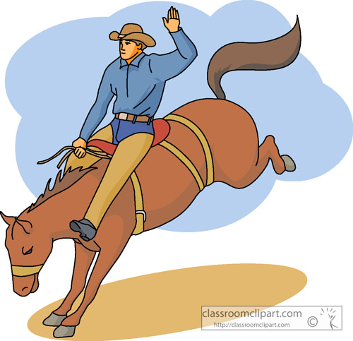 rodeo_rider.jpg