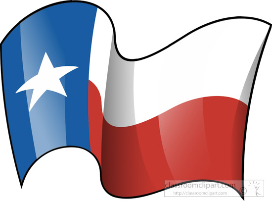 texas-state-flag-waving-clipart.jpg