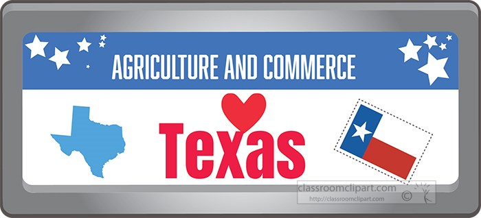 texas-state-license-plate-with-motto-clipart.jpg