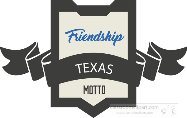 texas-state-motto-clipart-image-2.jpg