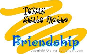 texas_motto-c.jpg
