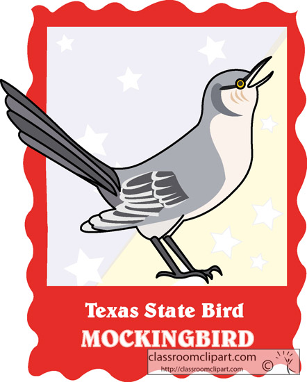texas_state_bird_mockingbirdjpg