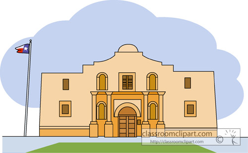 the_alamo_texas.jpg