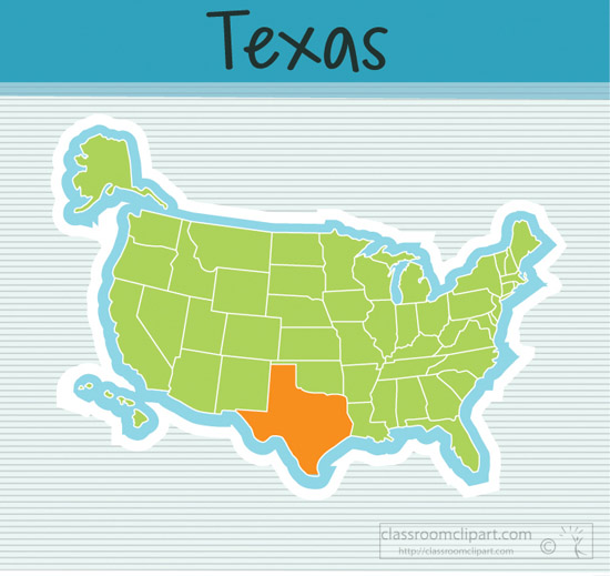 us-map-state-texas-square-clipart-image.jpg