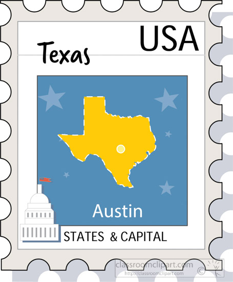 us-state-stamp-clipart-texas-43.jpg