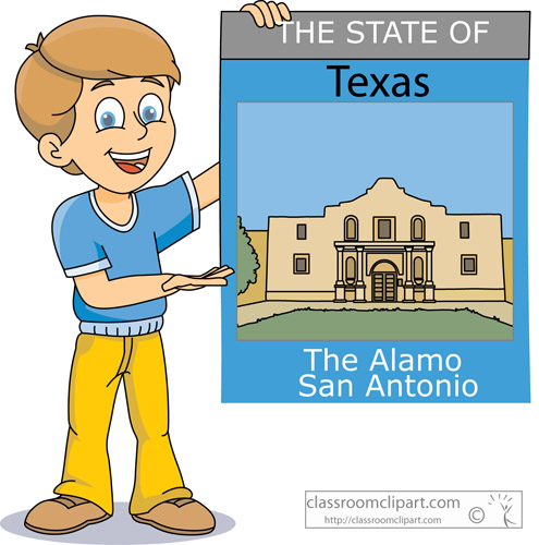 us_states_texas_the_alamo.jpg